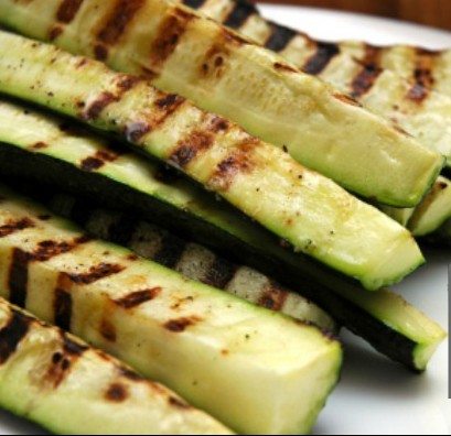 20-Delicious-Zucchini-Recipes-The-Happy-Housewife