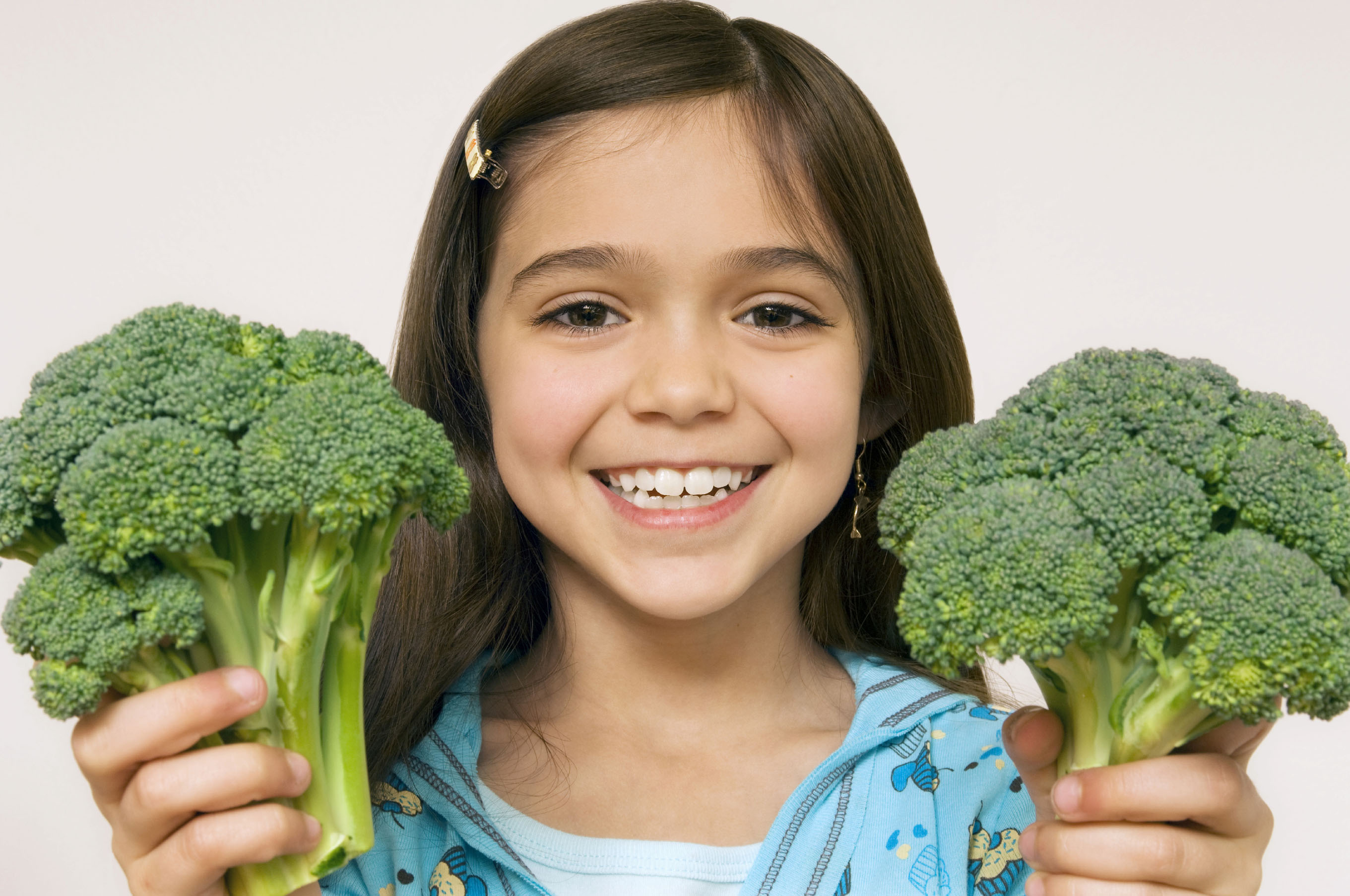 kid-broccoli