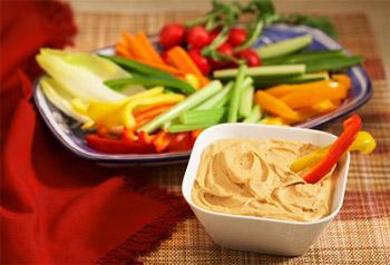 Imagem do site: http://gnt.globo.com/receitas/receitas/dip-com-legumes-crus.htm